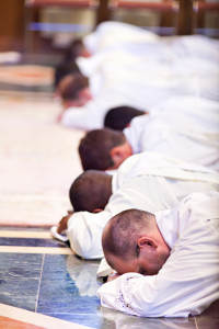 060912_Ordinations_TM01