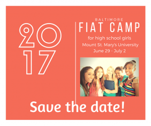 fiat-2017-save-the-date